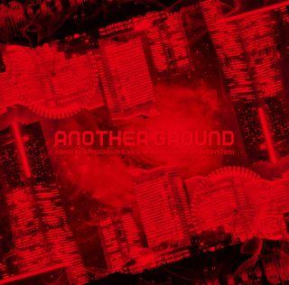 Anotherground_web